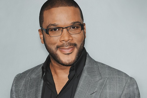 Tyler-Perry-2