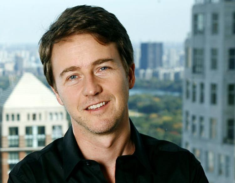 alg-edward-norton-jpg